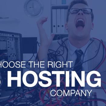 web-hosting-companies-pakistan